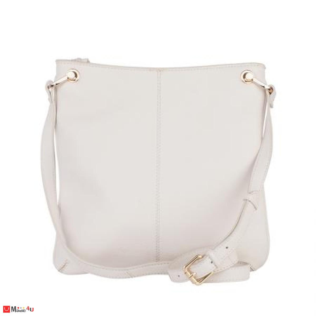 Дамска чанта тип торба, дамски чанти естествена кожа