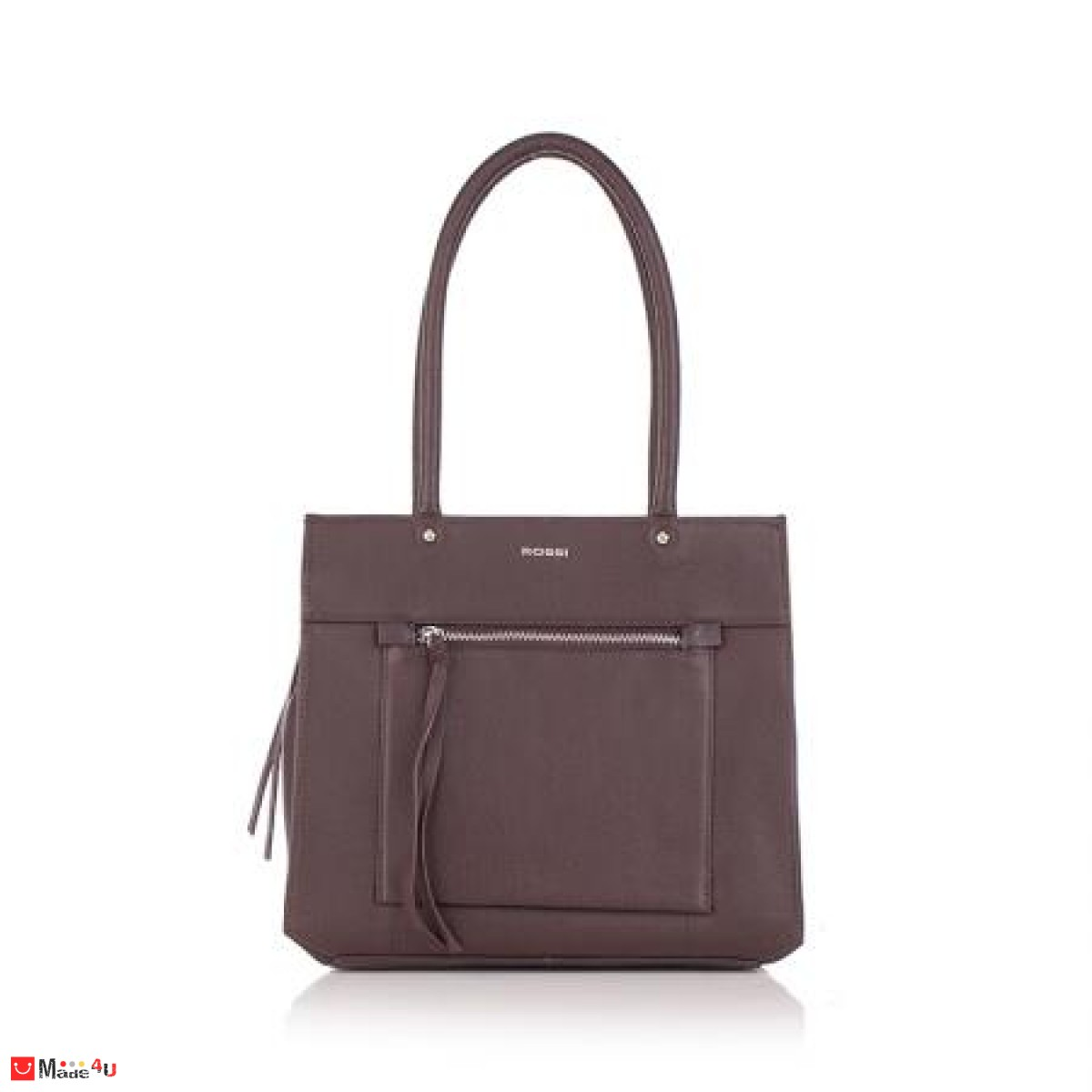 Бизнес Дамска Чанта