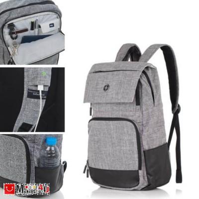 Бизнес Раница 18л за лаптоп